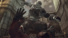 gears_of_war_2_01.jpg