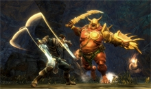 Kingdoms of Amalur Reckoning 05.jpg