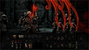 Darkest-Dungeon-Shot-01.jpg