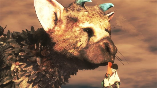 The Last Guardian™_20161204203154.png