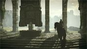 SHADOW OF THE COLOSSUS™_20180123194122.jpg