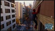 Marvel's Spider-Man_20180821221417_3.jpg