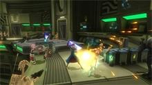 star wars republic heroes 05.jpg