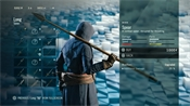 Assassin's Creed® Unity_20141112184558.jpg