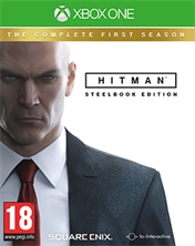 HITMAN_Packshot_XB1-SteelBookEdition2D_English_PEGI_31_1472633483.08.2016.jpg