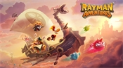 1436283102-rayman-adventures-keyart-hd-150707-4pm-cet-1436280163.jpg