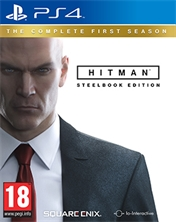 HITMAN_Packshot_PS4-SteelBookEdition2D_English_PEGI_31_1472633484.08.2016.jpg