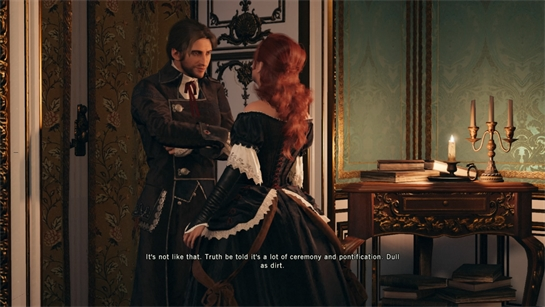 Assassin's Creed® Unity_20141110211232.jpg