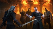1441718139-the-witcher-3-expansion-heart-of-stone-3.jpg