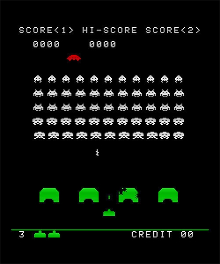 space-invaders.jpg
