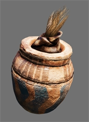1453840810-fcp-firepot-izila-projectile-renders-preview.jpg