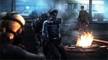 Resident-Evil-Operation-Raccoon-City_2011_04-12-11_001.jpg