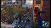 Marvel's Spider-Man_20180821222800.jpg