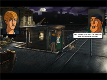 Broken Sword 2 Remastered 05.PNG