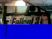 fallout3_02.jpg