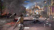 STAR WARS™ Battlefront™ II_20171117130842.jpg