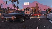 official-screenshot-pc-vinewood-cars.jpg