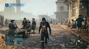 Assassin's Creed® Unity_20141112184723.jpg