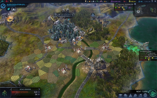 civilizationbe_dx11 2014-10-19 10-32-46-01.bmp