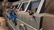 star wars republic heroes 02.jpg