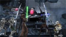 star wars republic heroes 03.jpg