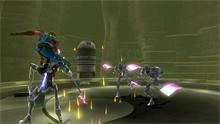 star wars republic heroes 04.jpg