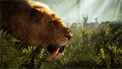 22879_sabertooth-hunt-0-1453658487.jpg