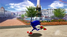 sonicunleashed_21.jpg