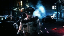 Resident-Evil-Operation-Raccoon-City_2011_04-12-11_003.jpg