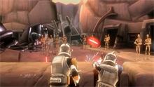 star wars republic heroes 01.jpg