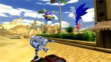 sonicunleashed_15.jpg