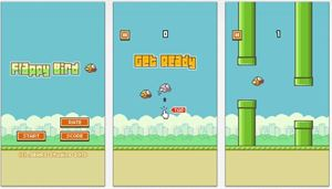 flappy-bird-game-screens.jpg