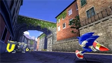 sonicunleashed_18.jpg
