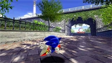 sonicunleashed_19.jpg