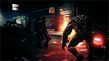 Resident-Evil-Operation-Raccoon-City_2011_04-12-11_005.jpg