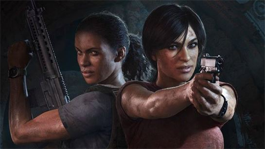 739330-uncharted-the-lost-legacy-653x367.jpg