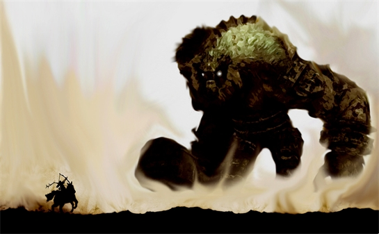 shadow_of_the_colossus__first_encounter_by_epicgdylan-d59yw2k.jpg