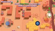 Screenshot_2019-01-10-11-04-07-613_com.supercell.brawlstars.png