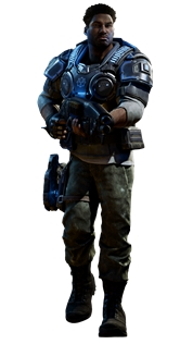 Gears-of-War-4_Character_Del.png