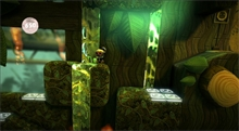 Little Big Planet 2 13.jpg