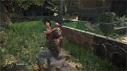 Uncharted™_ The Lost Legacy_20170815230212.jpg