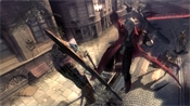 1429550389-dmc4se-dante-screen-3.jpg