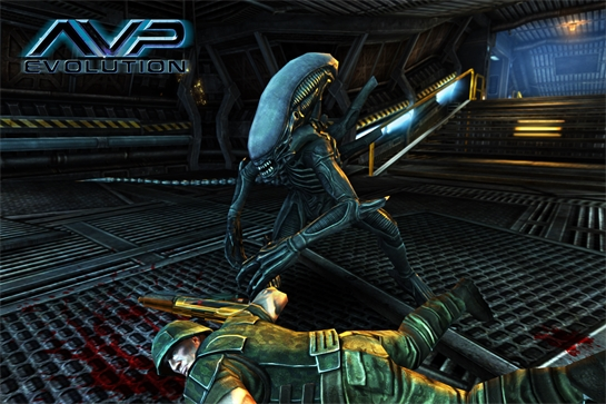 avp_screenshot_a_1800x1200_b_logo.png