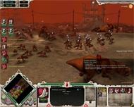 Název No Limit Mod v podstatě mluví za vše - modifikuje totiž Dawn of War: Dark