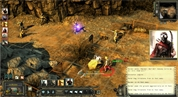 wasteland_2_-_screenshot_official_10.jpg