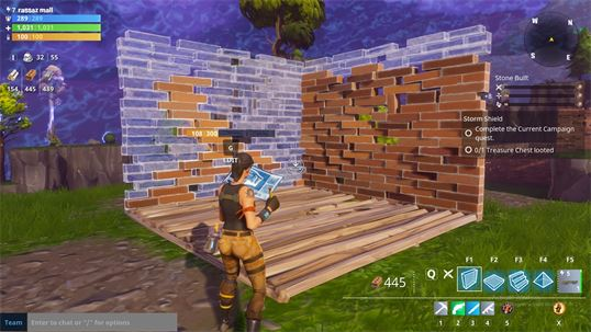 fortnite-build-wall.jpg