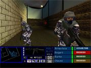 DREAMCAST--Tom Clancys Rainbow Six Rogue Spear_Jun7 16_57_08.png