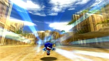 sonicunleashed_14.jpg