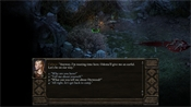 PillarsOfEternity 2015-03-24 21-49-08-70.jpg