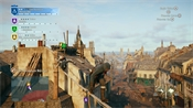 Assassin's Creed® Unity_20141112173201.jpg